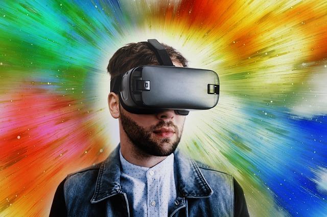 Immersion dans le monde de la réalité virtuelle : on vous dit tout !