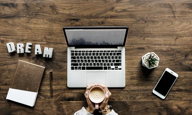 4 raisons d'être présent sur internet en 2019 : enquête de la rédaction