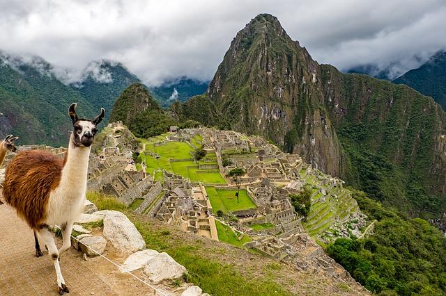 Exploration : 5 raisons de voyager en Amérique du Sud