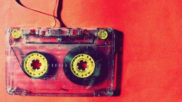 Acheter une veilleuse musicale : bonne ou mauvaise idée