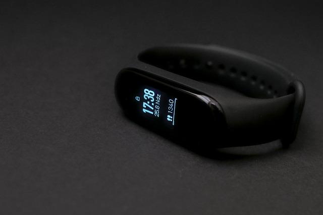 Suivi des données, le bracelet connecté est-il bien sécurisé ?